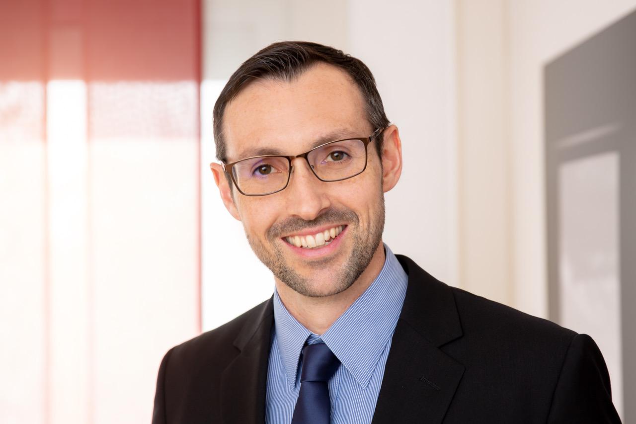 Dr.med. Dipl. Sportwiss. Jonas Zacher